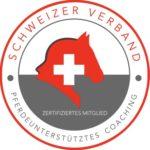 Schweizer-VPC